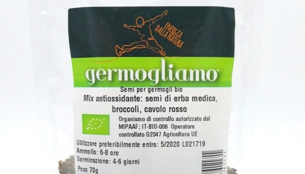 germogli-mix-antiossidante