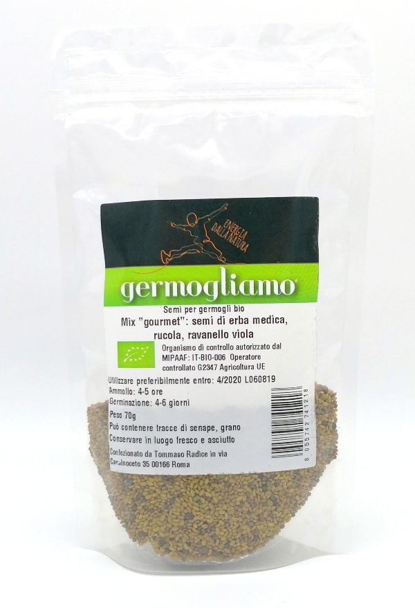 germogli-mix-gourmet