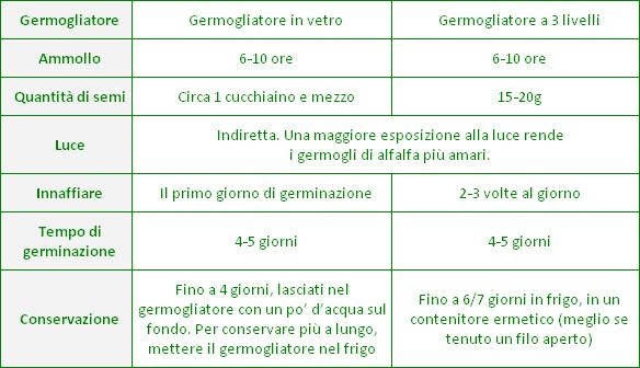 germogli-alfalfa-consigli-germinazione