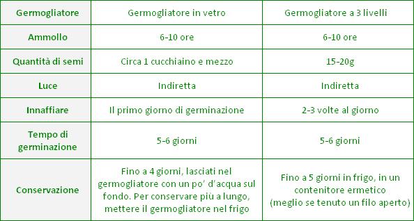 germogli-cavolo-consigli-germinazione