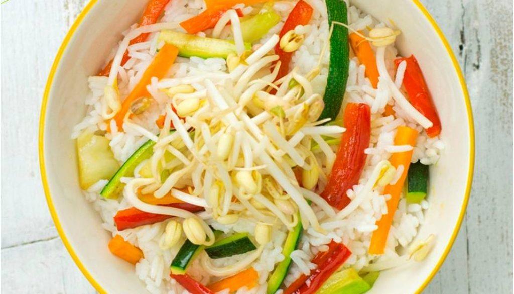 riso-germogli-mungo-verdure