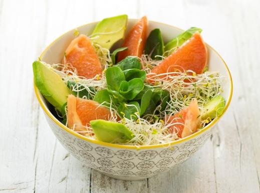 insalata-germogli-alfalfa-crescione