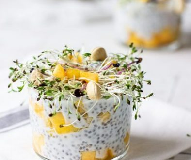 chia-pudding-germogli-mix