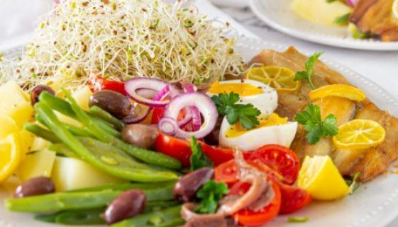 insalata-nizzarda-germogli-alfalfa