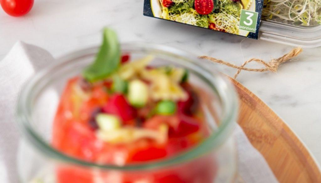 pomodoro-ripieno-pasta-germogli-2