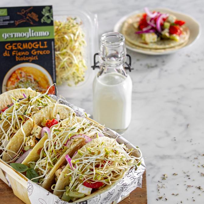 germogli-fieno-greco-tacos