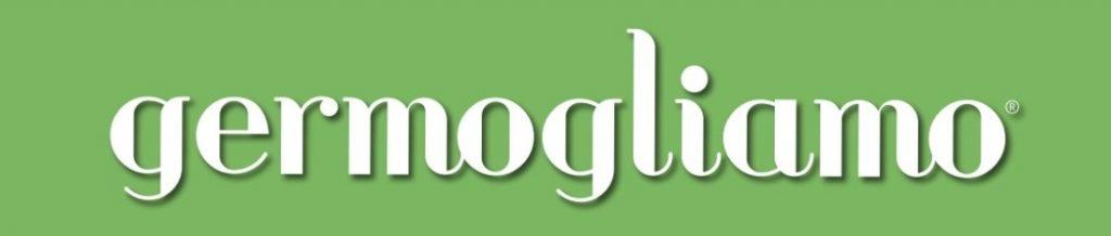 Logotipo_germogliamo