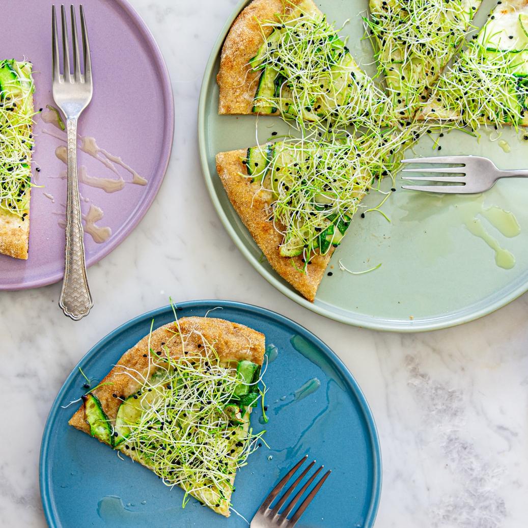 pizza-germogli-porro