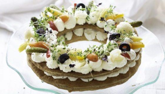germogliera-ricetta-cream-tarte